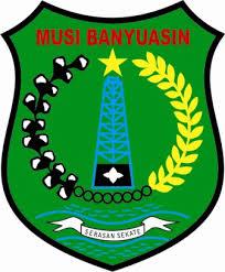 Lowongan Kerja Kabupaten Musi Banyuasin Maret 2017/2018