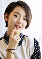 Shin Hae Sun