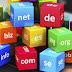 Pengertian Domain TLD, Jenis Domain TLD, dan Contoh Domain TLD