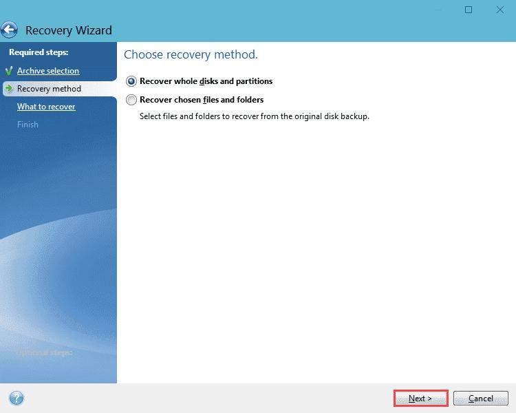 Hướng dẫn bung ghost Win 7 UEFI trên các máy tính UEFI Boot ổ cứng GPT
