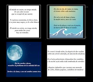 http://acertijosculturales.blogspot.com.es/2017/01/solucion-al-acertijo-cultual-ac44.html