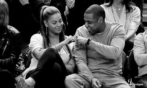 Regalo De Beyoncé A Jay Z En Su 9no Aniversario De Boda