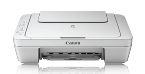 Canon MG2520 Driver Download