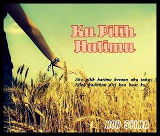 http://syimahkisahku.blogspot.com/2014/08/cerpen-ku-pilih-hatimu.html