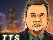 TTS Lontong APK Download v1.0.10