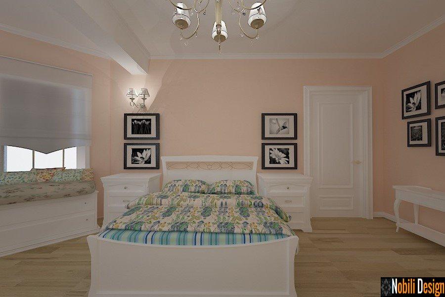 Design interior mobila living clasic Tulcea - Design interior dormitor casa clasica | MOBILA DORMITOR TULCEA, MOBILIER DORMITOR LA COMANDA, MOBILA ITALIANA ALBA,