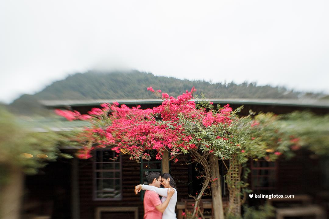 Casamento Jaraguá do Sul