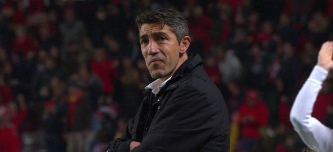 Benfica Bruno Lage