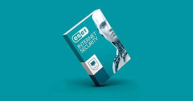 تنزيل برنامج ESET Internet Security