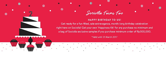 http://www.sociolla.com/promo/501-sociolla-2nd-birthday?utm_source=community&utm_medium=cpc&utm_campaign=Sessions-Marketing-SOCIOLLA%20TURNS%20TWO-Ayu%20Indah%20Tri&utm_content=Sessions-Marketing-SOCIOLLA%20TURNS%20TWO-Ayu%20Indah%20Tri-501