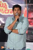 Jayammu Nischayammu Raa Teaser Launch-thumbnail-6