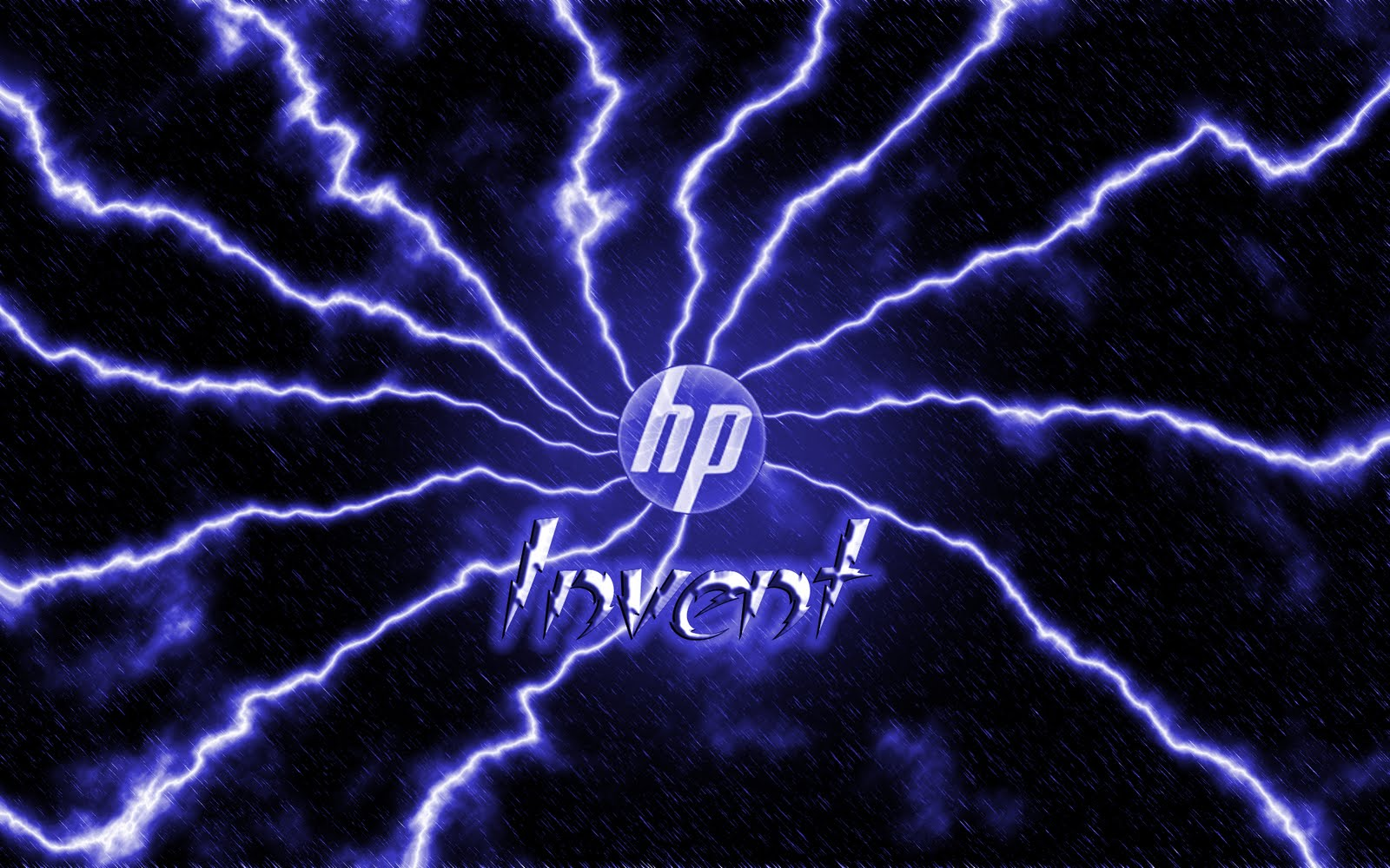 Wallpapers Free HD: HP