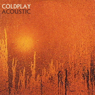 Coldplay lost acoustic free download
