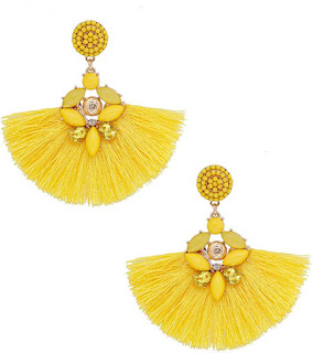 https://www.amazon.com/ELEARD-Tassel-Earrings-Crystal-Statement/dp/B07DPL8QL8/ref=sr_1_7?crid=35SGUY8VGMF01&keywords=yellow+statement+earrings&qid=1550519946&s=gateway&sprefix=yellow+stateme%2Caps%2C449&sr=8-7
