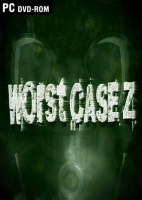 Worst Case Z PC Full