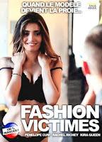 Fashion victimes XXX (2017)