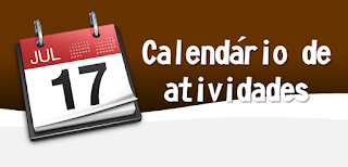 http://jufraneb1.blogspot.com/p/calendario-regional.html