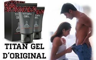 titan gel rusia agen dan pengedar produk kecantikan semenanjung