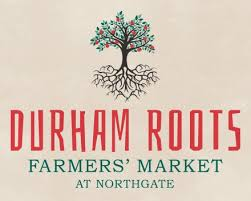 Durham Roots Farmers' Market