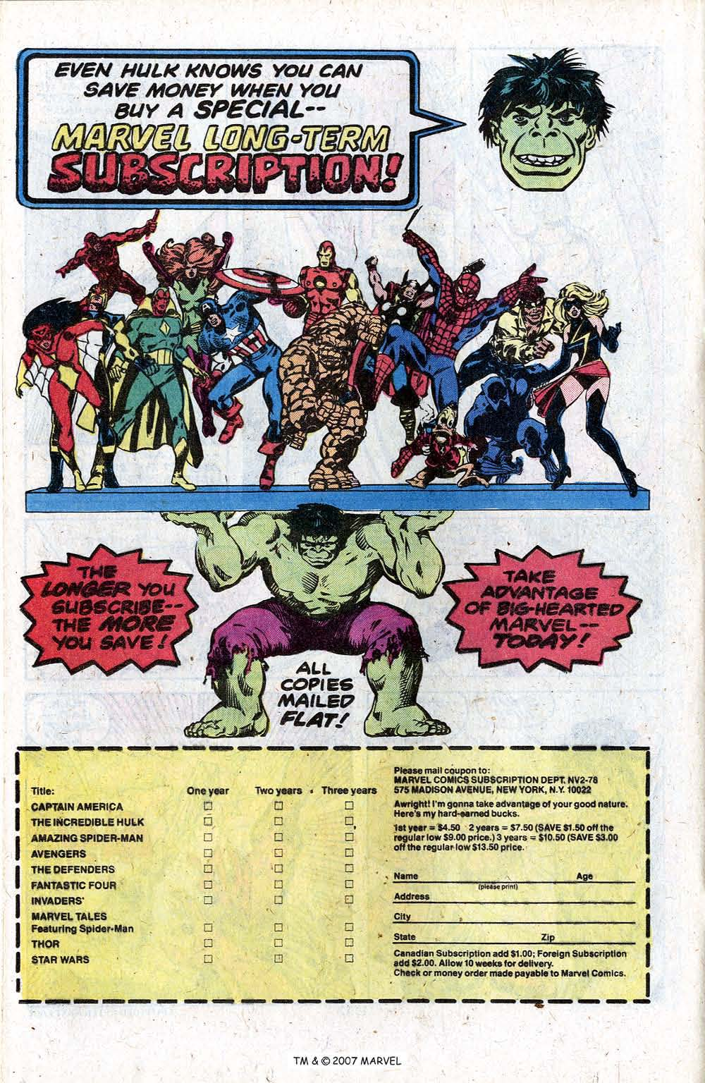 Captain America (1968) Issue #230b #145 - English 20