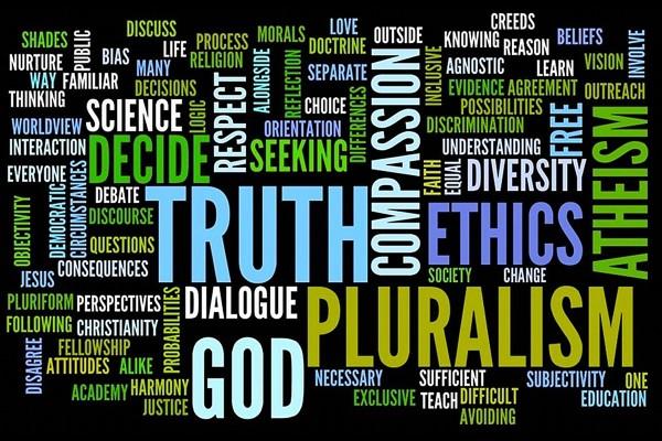 Dr Seuss Wallpaper Quotes Religious Quotes About Education Quotesgram