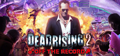 Dead Rising 2: Off the Record | Dead Rising Wiki | FANDOM ...