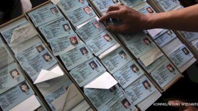 Sidang Kasus Megakorupsi Proyek E-KTP Digelar, Banyak Nama Besar Akan Terkuak