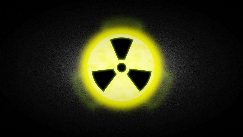 원자력발전