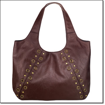 Avon Handbags Image