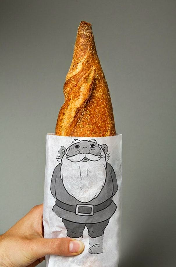 http://www.boredpanda.com/creative-packaging-designs-2/