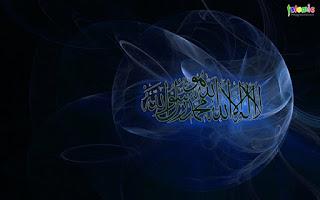 http://sunnahsunni.blogspot.com/2014/12/kisah-pembunuh-hamzah-rasinga-allah.html