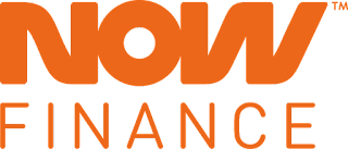Now Finance 1% Off Coupon For Personal Loans
