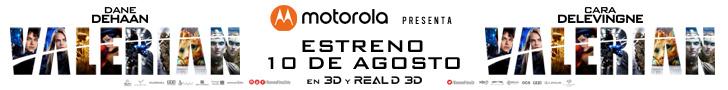 ads 728x90