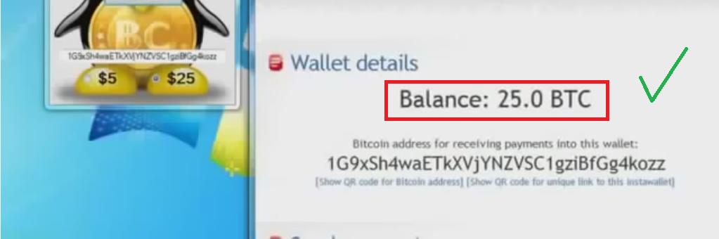 Gratis Bitcoin Mining Generator Programvara « Tjäna pengar