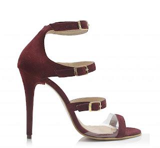 top-sandale-elegante-6