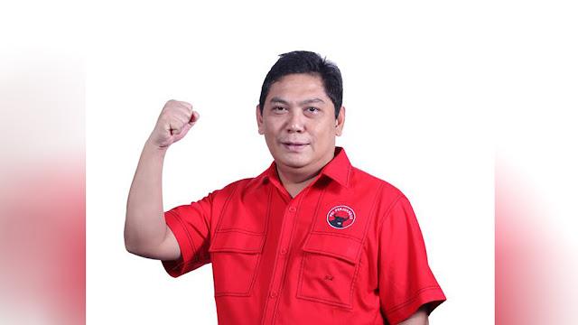 Politikus PDIP Utut Adianto Mangkir dari Panggilan KPK