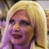 Απέσυρε την υποψηφιότητά της για τον δήμο Αμαρουσίου η Μαρίνα Πατούλη