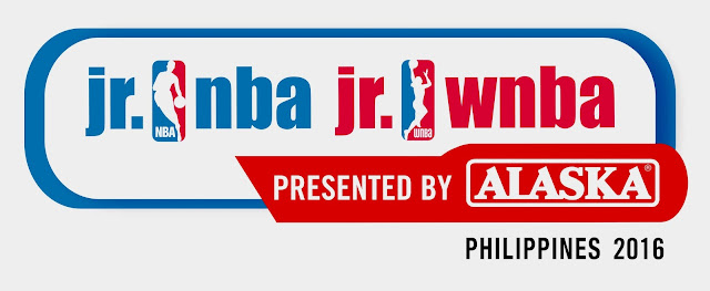 Jr.NBA and Jr.WNBA Presented by Alaska starts its search in Baguio
