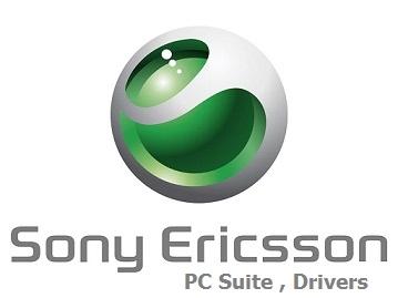 SONY PC SUITE TÉLÉCHARGER ERICSSON K610I