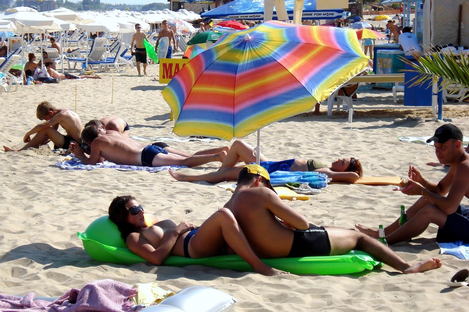 Секс на пляже на нудийском на русском, Нудисты Порно, смотреть видео Секс на Нудистком 13 фотография