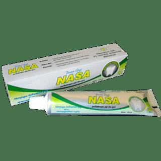 pastagigi-nasa-jual-beli-obat-natural-nusantara-stokist-distributor-agen-yogyakarta-herbal-alami