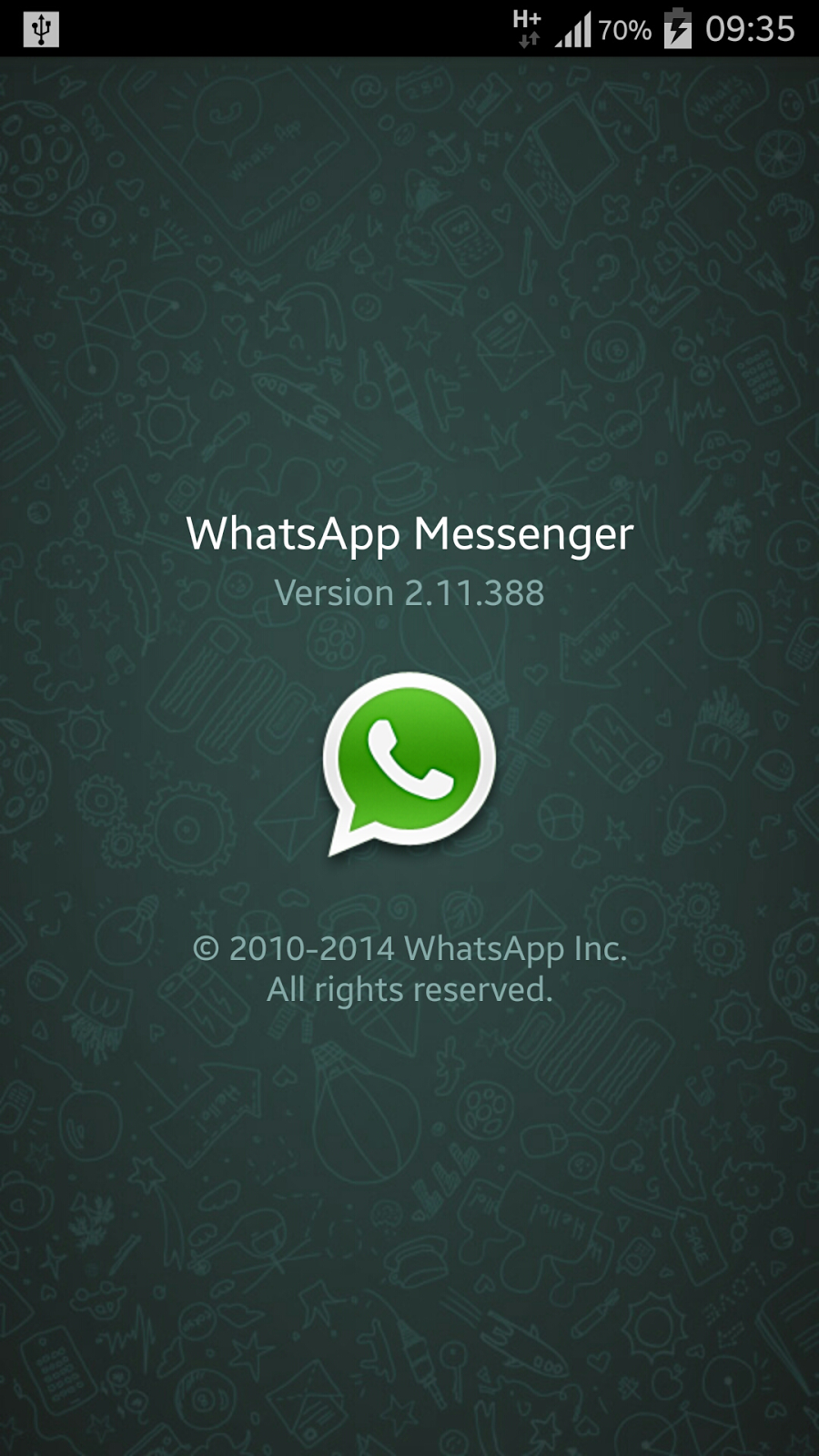 Download whatsapp plus for blackberry q10
