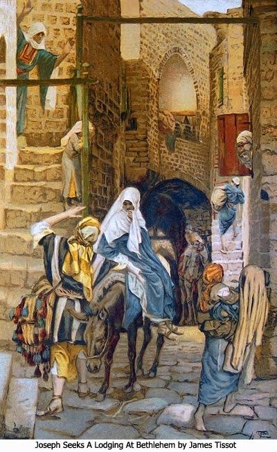 El salvador de toledo jornadas de los divinos peregrinos jesus maria y jos d a octavo - Divinos pucheros maria jose ...