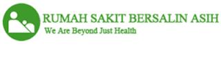 Rumah Sakit Bersalin (RSB) Asih