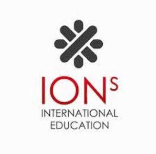 Lowongan Kerja PT. IONs International Education 2018