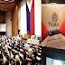 """LOOK: NTC nagbigay ng direktiba na bawal ng  Mag-ere ng Palabas ang TV Plus ng ABS-CBN """"Illegal yang pagpapalabas nila!"""""""