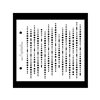 http://www.artimeno.pl/maski-szablony/5055-agateria-maska-koraliki-154-x-14cm.html?search_query=koraliki&results=2