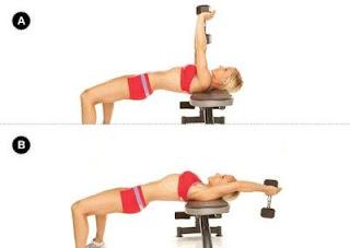 """<img src=""""curl-de-mancuernas-vertical.jpg"""" alt=""""este ejercicio es indicado para fortalecer los brazos"""">"""