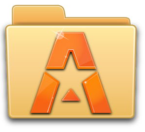 ASTRO File Manager with Cloud PRO v4.6.2.3-play