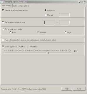 🏷️ Libxl crack download | Download LibXL for Windows 7 free  2019